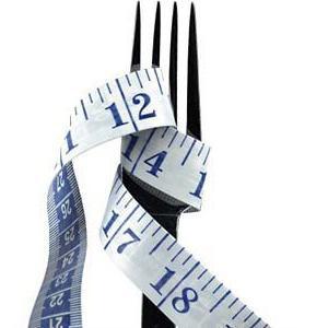 Как можно тратить много калорий и не менять образ жизни?