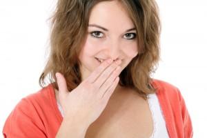 Как побороть страх перед девушкой