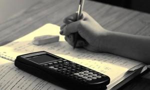 Как побороть лень к учебе