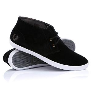 Какую обувь носить при плоскостопии