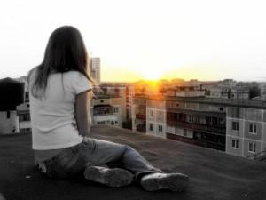 Как эффективно побороть одиночество