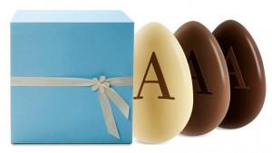 """Роскошные конфеты от """"Armani"""""""