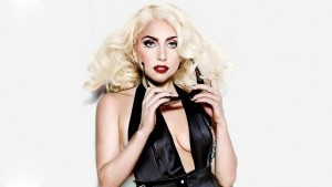 Lady Gaga избежала суда
