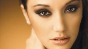 Певица Мария Илиева подумывает о семье