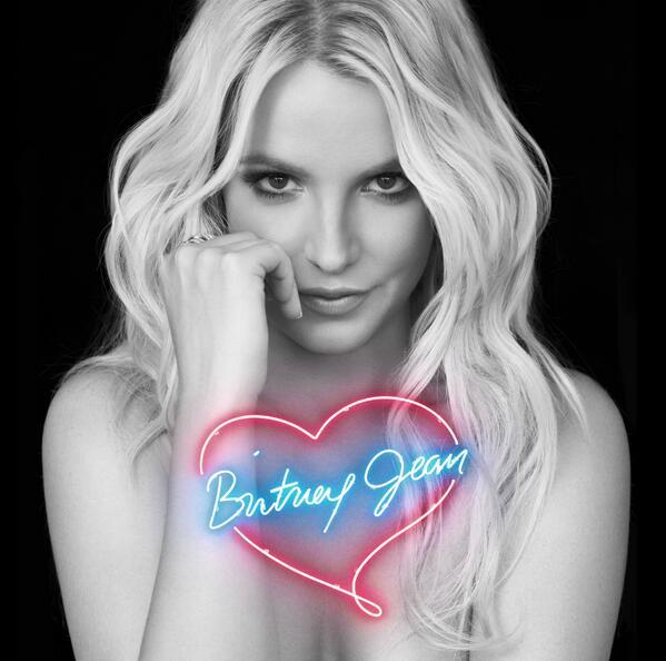 Бритни Спирс возвращается!