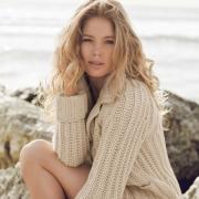Модные свитера 2014