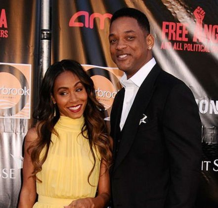 auto_Will-Smith-and-Jada-Pinkett-Smith-2013-MAIN-26558441383202445