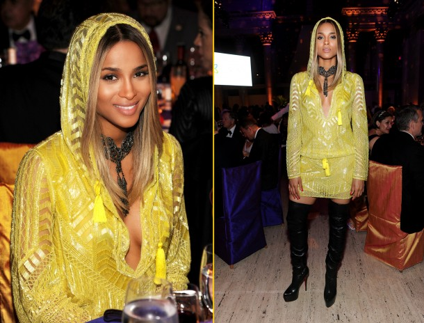 essencecom-ciara-attends-at-the-elton-john-aids-foundations-12th-annual-an-enduring-vision-benefit-at-cipriani-wall-street-in-new-york-city_610x464_38 (1)