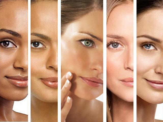 Каждая женщина или девушка хочет выглядеть привлекательной в глазах окружающих. Для того чтобы всегда быть свежей на лицо следует знать как правильно ухаживать за лицом.
