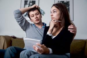 Как правильно экономить семейный бюджет