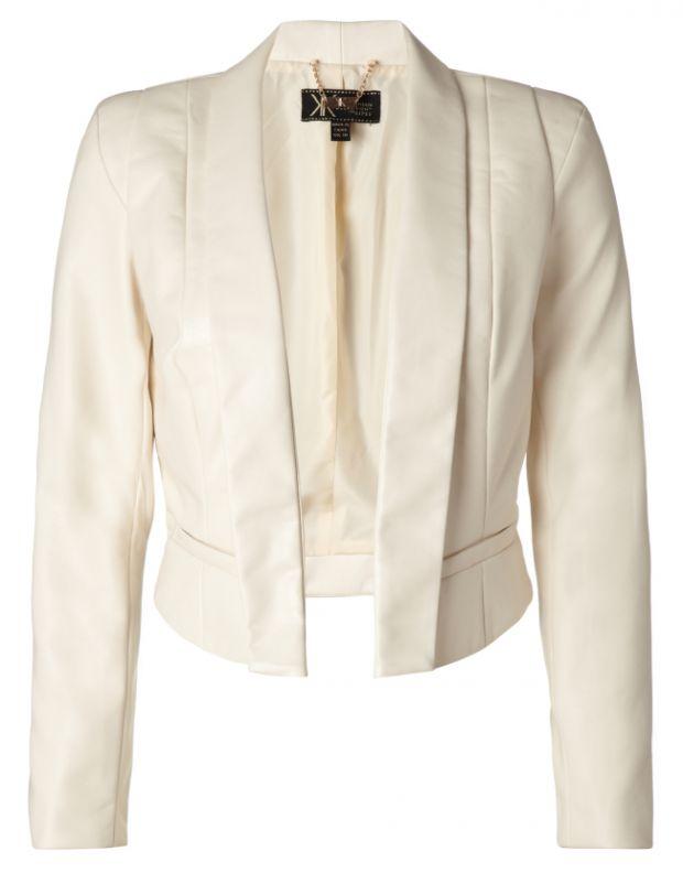 kardashian-kollection-for-lipsy-cream-tailored-jacket-c2a375-e28093-lipsy-co-uk