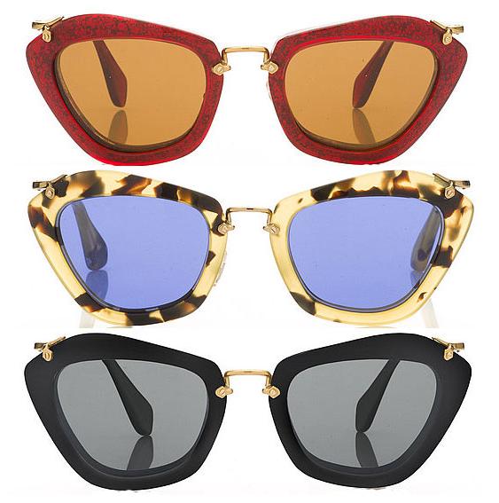 miu-miu-catwalk-noir-miu-miu-noir-sunglasses
