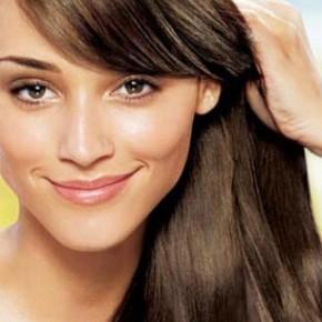 Как укрепить волосы народными средствами