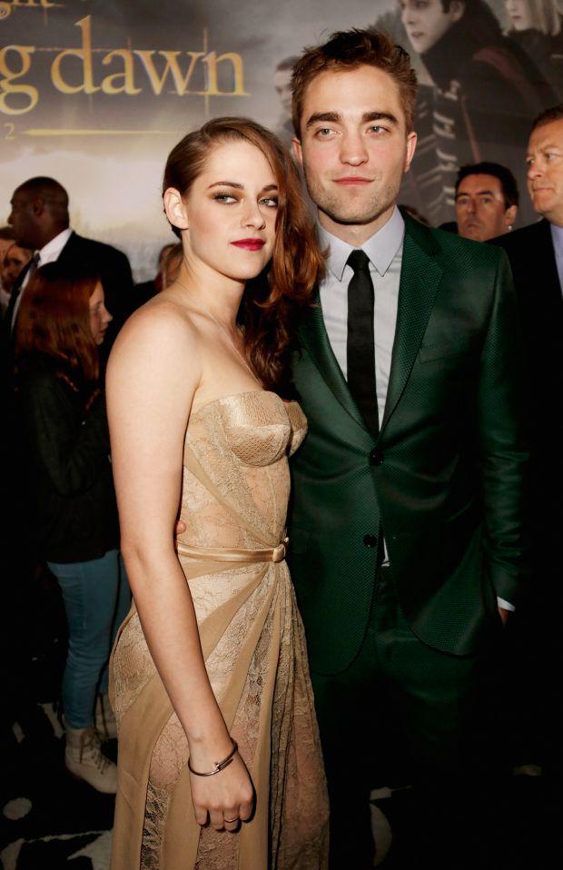 https://journal-cherry.ru/wp-content/uploads/2013/11/Kristen-Stewart-and-Robert-Pattinson-Quits-Break-up.jpg