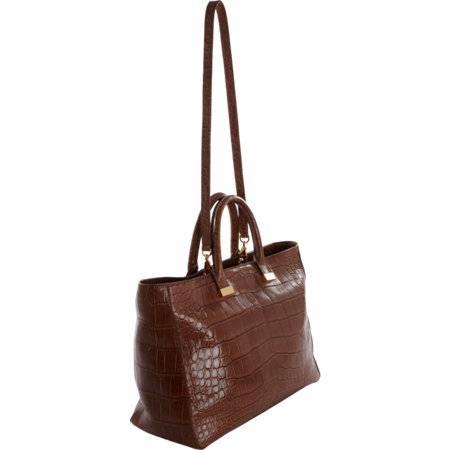 Вы потратили бы 39 000 долларов за сумочку?