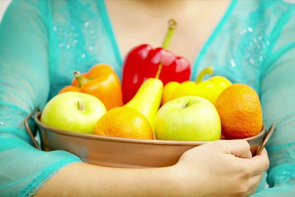 Как эффективно похудеть на 50 кг?