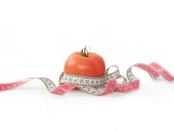 Как эффективно похудеть в ягодицах?