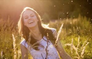 Почему мы бываем счастливыми?