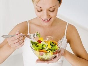 Как эффективно похудеть в боках?