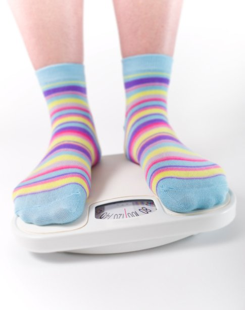 Как эффективно похудеть в области живота?