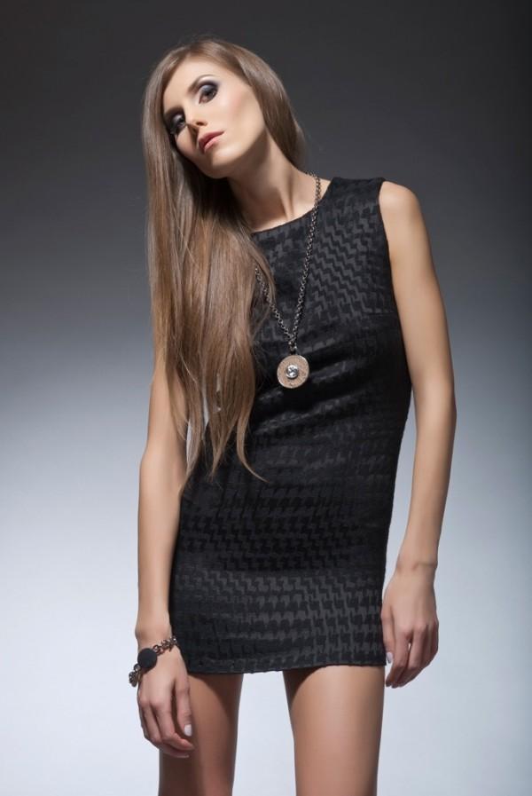 Почему черное платье такое особенное?