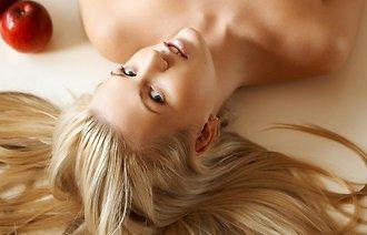 Полезные продукты для ваших волос