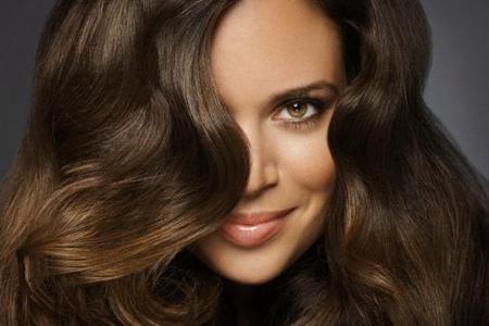 Десять советов для хороших волос