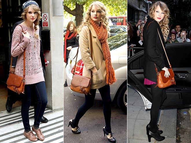 Какие платья лучше всего сочетаются с обувью без каблука : Лучшие образы