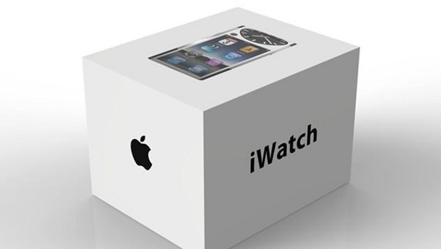 Apple будет производить ювелирные изделия и часы