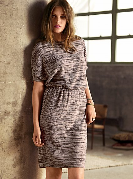 Модные фасоны платьев 2014