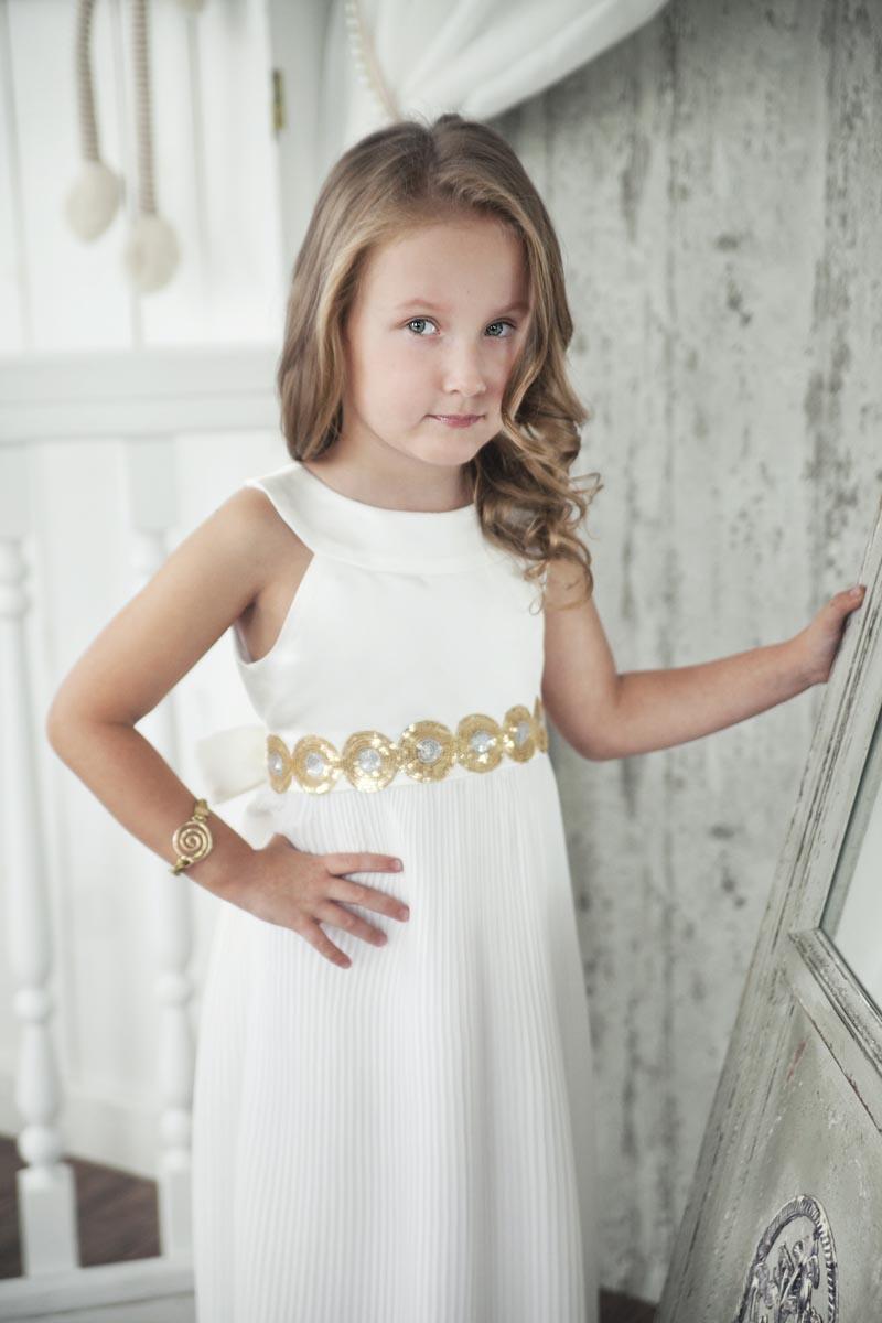 Мода для девочек 12 лет