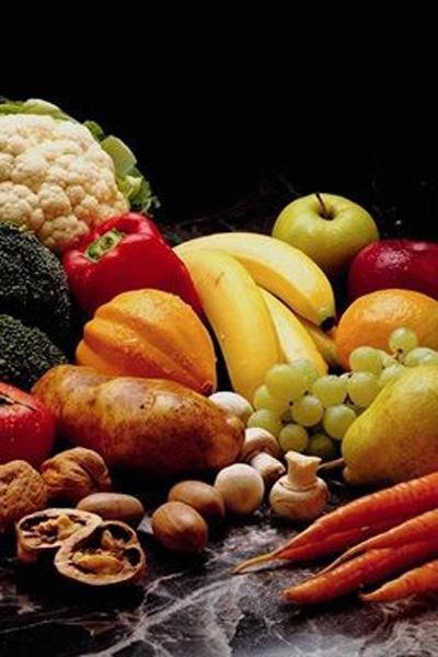 Какие витамины пить весной?