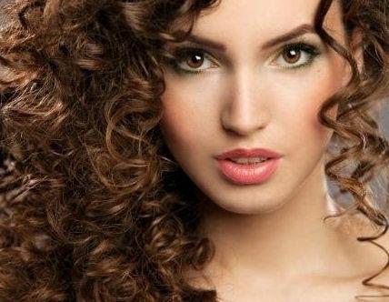 Средство для холодного ламинирования волос купить