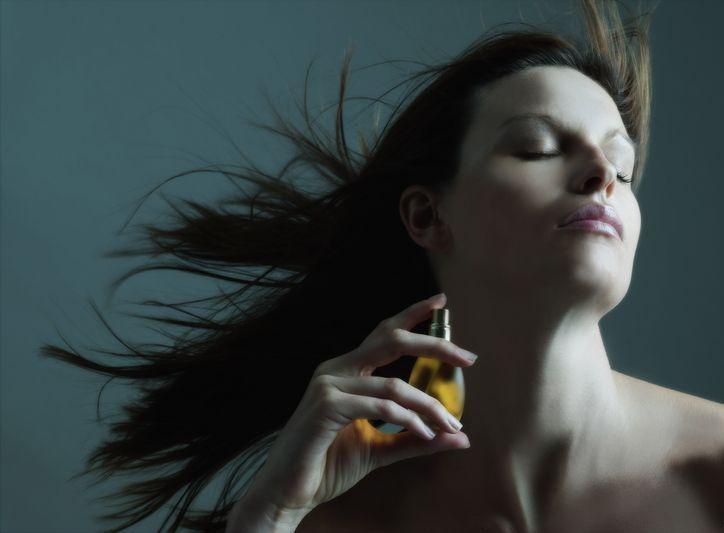 Модные ароматы духов и их новинки
