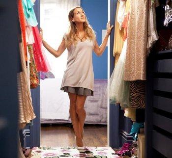 Модный гардероб 2014