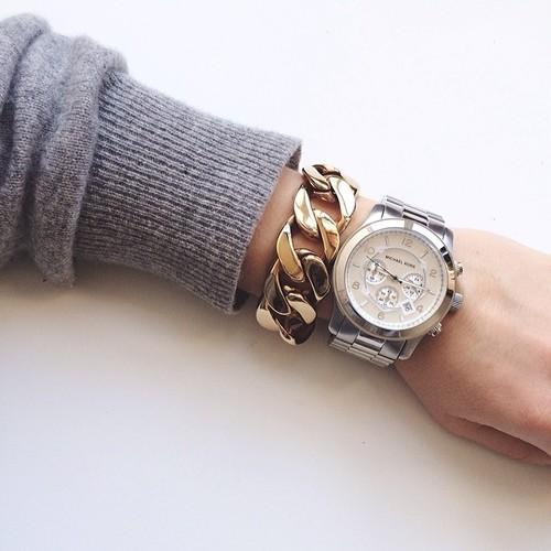 Модные часы женские 2015. Наручные часы
