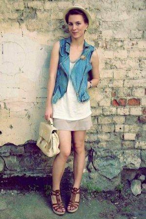 Как научиться одеваться со вкусом?