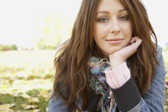 Как полюбить себя и повысить самооценку?