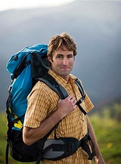 Как выбрать рюкзак для туризма?