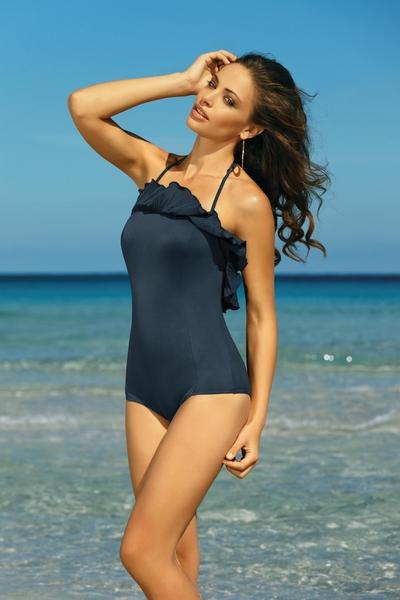 Модные купальники грядущего лета