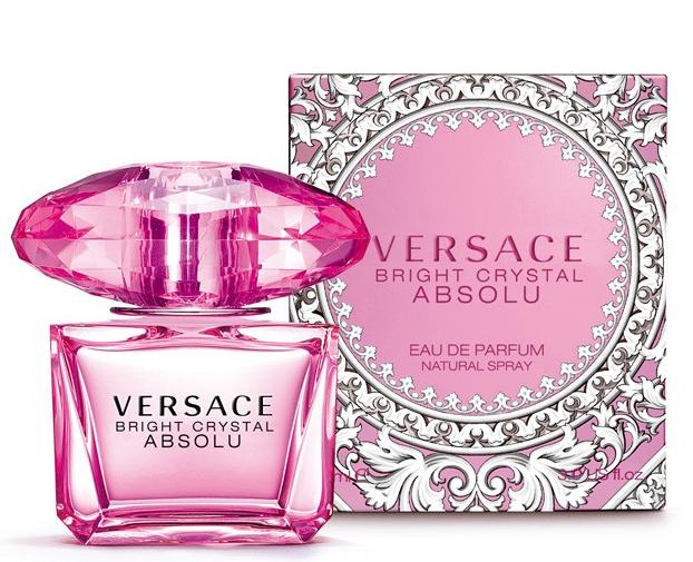 Новые ароматы 2014 для женщин