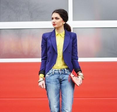 hallhuber-blouse-carvela-wedges_400