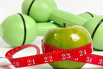 худеем правильно дробное питание