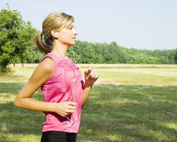 Как быстро похудеть без вреда здоровью