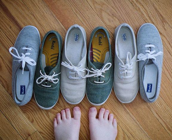 Обувь том м купить в интернет магазине недорого
