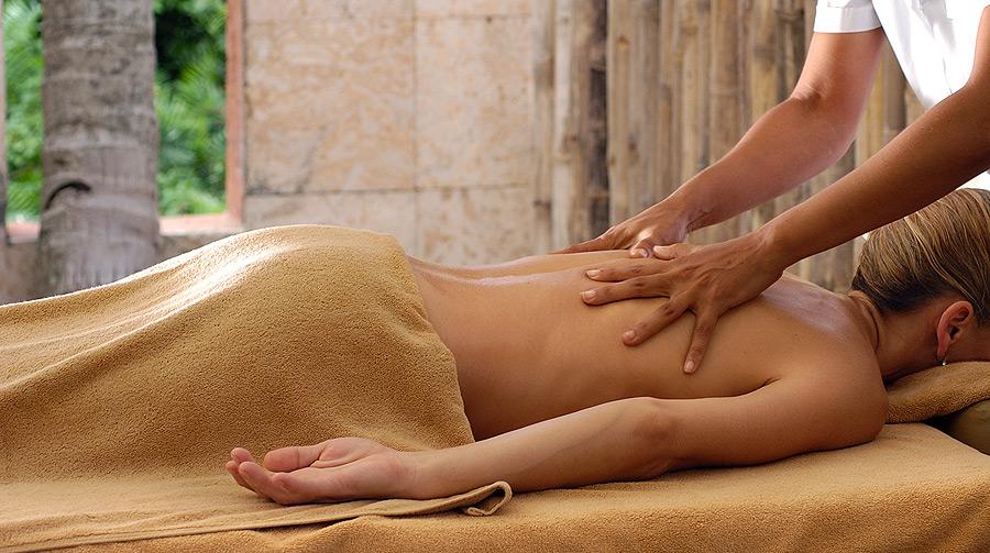foto-traha-massazh