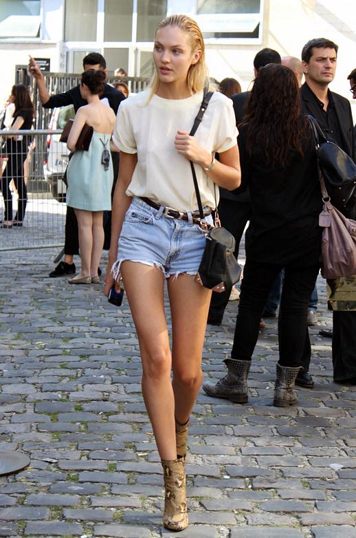 Женская одежда 2014