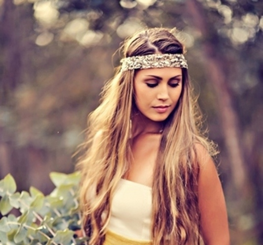 long-wedding-hairstyles-ideas-3