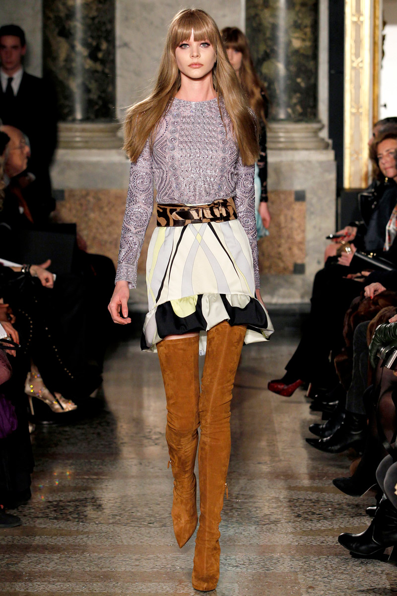Fashion trends for autumn 30