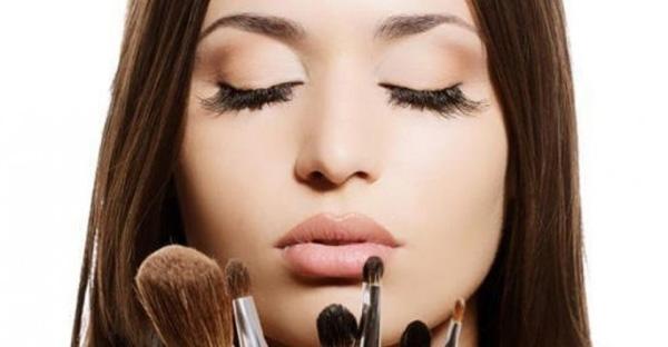Какой макияж будет в моде осенью 2014 года?